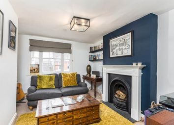 Thumbnail 4 bed terraced house for sale in High Street, Uckfield, East Sussex, .