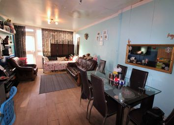 Thumbnail 2 bed maisonette for sale in Wollaston Close, Elephant & Castle