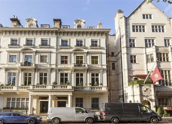 Thumbnail 3 bed flat for sale in Palace Gate, London