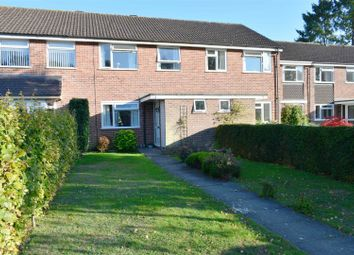 Thumbnail 3 bed property for sale in Bedford Close, Wash Common, Newbury