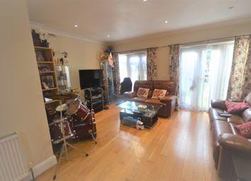 Thumbnail 3 bed semi-detached house for sale in Devonport Gardens, Redbridge