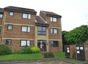 Thumbnail 1 bed flat to rent in Roots Hall Drive, Southend-On-Sea