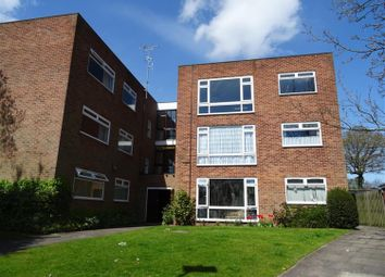 Thumbnail 2 bed flat to rent in Spreadbury Close, Harborne, Birmingham