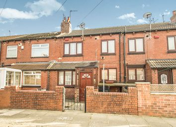 Thumbnail 1 bed property for sale in Longroyd Crescent North, Leeds