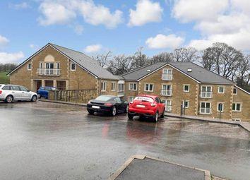 Thumbnail 1 bed flat to rent in Stony Lane, Allerton, Bradford