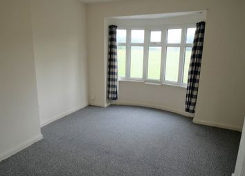 Thumbnail Terraced house to rent in Macbean Street, Middlesbrough