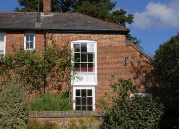 Thumbnail 2 bed property to rent in The Square, Chilham, Canterbury