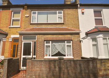 Thumbnail 2 bed terraced house for sale in Balfour Road, Ealing
