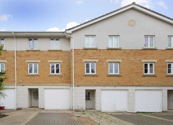 Thumbnail 3 bed property to rent in Primrose Place, Isleworth