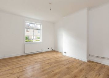 Thumbnail 2 bedroom flat for sale in 5/2 Parkhead Place, Parkhead