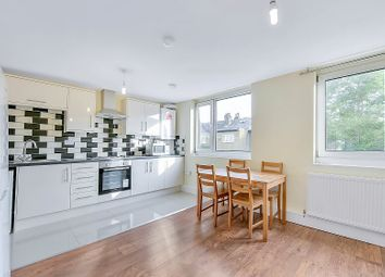 Thumbnail 4 bed semi-detached house to rent in Seyssel Street, London