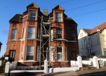 Thumbnail 1 bed flat for sale in Milward Road, Hastings, East Sussex