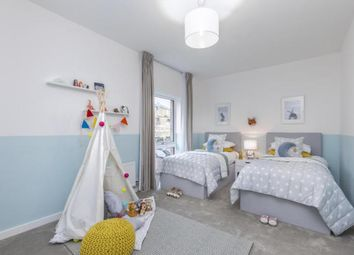 Thumbnail 4 bed terraced house for sale in Southampton Road, Camberwell, London