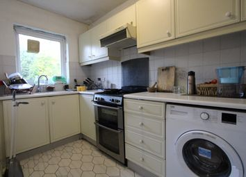 Thumbnail 1 bed flat to rent in Norman Road, South Wimbledon