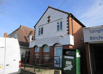 Thumbnail Retail premises to let in 134 Birches Barn Road Pennfields, Wolverhampton