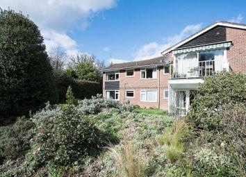 1 bed property for sale in Copsem Lane, Esher KT10