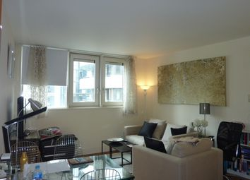 Thumbnail 1 bed flat for sale in Balmoral Apartments, London