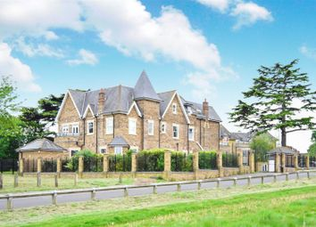 Thumbnail 2 bedroom property for sale in Poulter Park, Bishopsford Road, Morden