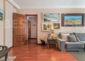 Thumbnail 2 bed apartment for sale in Santa Catalina, Las Palmas De Gran Canaria, Spain