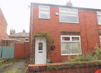 Thumbnail 3 bed property to rent in George Street, Leyland