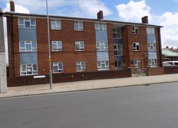 Thumbnail 1 bed flat for sale in St. Marys Road, Portsmouth