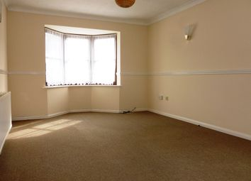 Thumbnail 2 bedroom flat to rent in Winchelsea Court, Folkestone