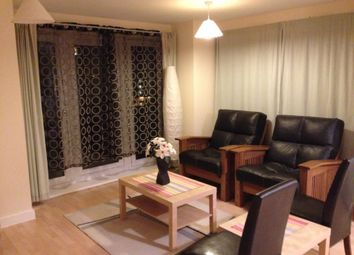 Thumbnail 2 bed flat to rent in Winterthur Way, Shopping Centre Area, Basingstoke, Hampshire
