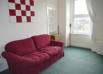 Thumbnail 1 bedroom flat to rent in Union Place, Dundee