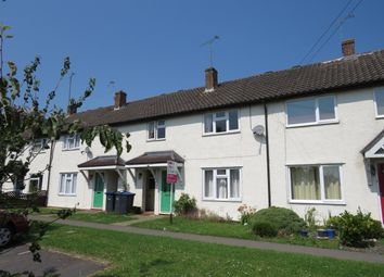 Thumbnail 3 bed property to rent in Comet Close, Lyneham, Chippenham