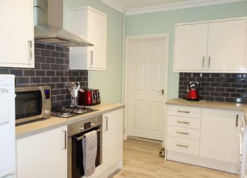 Thumbnail 3 bed terraced house for sale in Ty Isaf Road, Gelli