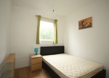 Thumbnail 1 bed flat to rent in Avondale House, London