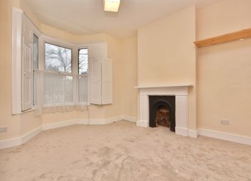 Thumbnail 4 bed terraced house to rent in Kynaston Road, Stoke Newington, London