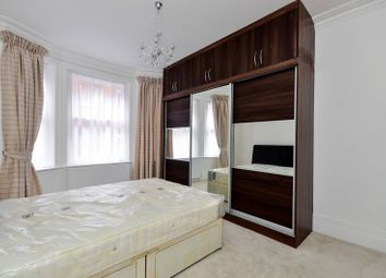Thumbnail 3 bed flat to rent in Buckingham Gate, St James's Park