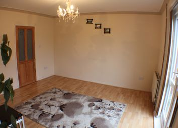 Thumbnail 3 bedroom semi-detached house for sale in Blundell Road, Leicester
