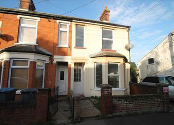 Thumbnail 3 bed property to rent in The Drift, High Road, Trimley St. Mary, Felixstowe