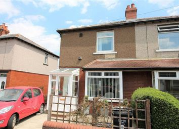 2 bed semi-detached house for sale in Crest Road, Ainley Top, Huddersfield HD3