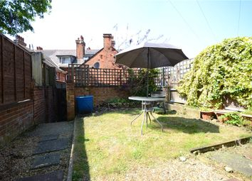 1 bed flat for sale in The Warren, Aldershot, Hampshire GU11