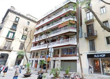 Thumbnail 3 bed apartment for sale in Plaça Del Bonsuccés, 7, 08001 Barcelona, Spain