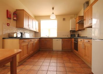 Thumbnail 9 bed terraced house to rent in Fern Avenue, Jesmond, Newcastle Upon Tyne