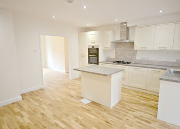 Thumbnail 4 bed semi-detached house to rent in Minton Rise, Taplow, Maidenhead
