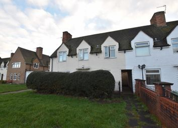Thumbnail 3 bed property for sale in Walby Close, Wirral