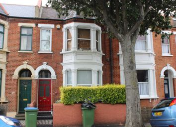 Thumbnail 2 bed flat for sale in Macoma Road, Plumstead