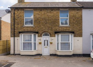 London Road, Lynsted, Sittingbourne ME9, south east england property