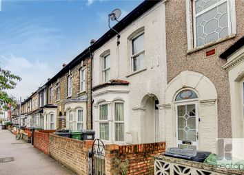 2 bed flat for sale in Crownfield Road, Stratford, London E15