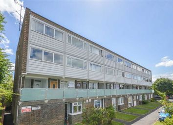 Thumbnail 2 bedroom maisonette for sale in Crib Street, Ware, Hertfordshire