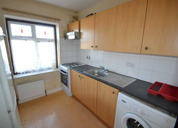 Thumbnail 1 bed flat to rent in Cranbrook Road, Gants Hill, Ilford