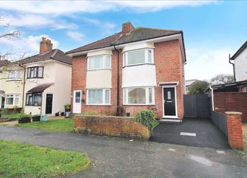 2 bed semi-detached house for sale in Cattistock Road, Bournemouth BH8