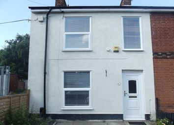 Thumbnail 3 bed property to rent in Ainslie Road, Ipswich