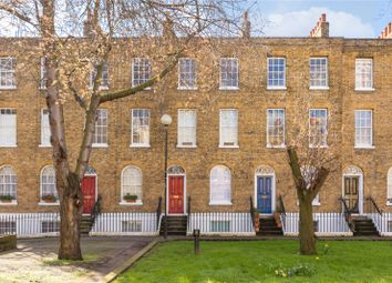 2 bed flat for sale in Tibberton Square, Islington, London N1