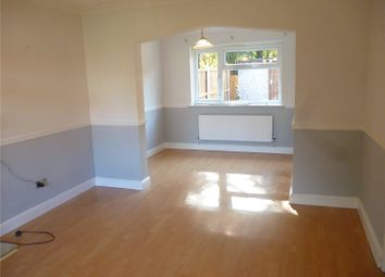 Thumbnail 3 bedroom end terrace house to rent in Shinwell Crescent, Tividale, Oldbury